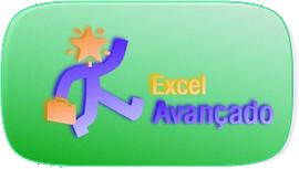 Excelente Blog sobre Excel Avançado e VBA    (Extremamente recomendado)